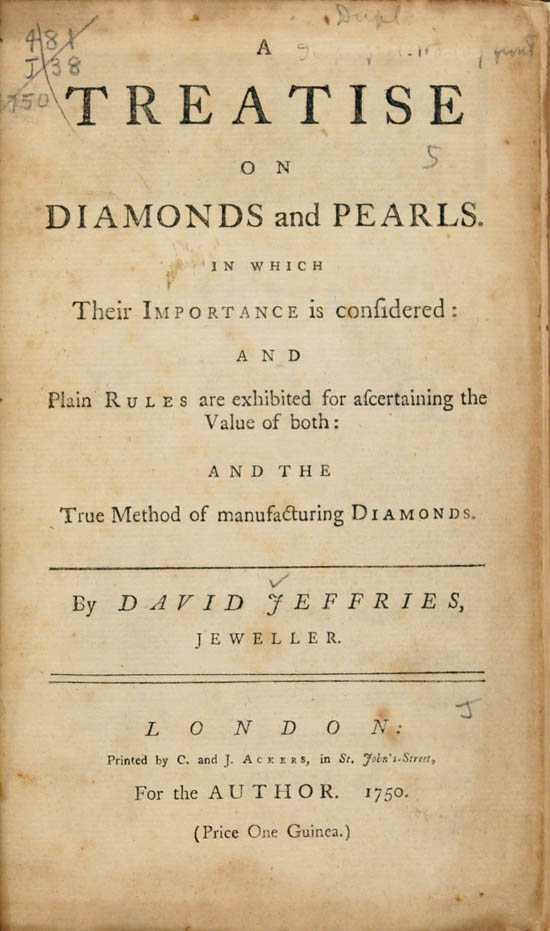 Jeffries, David (1750)