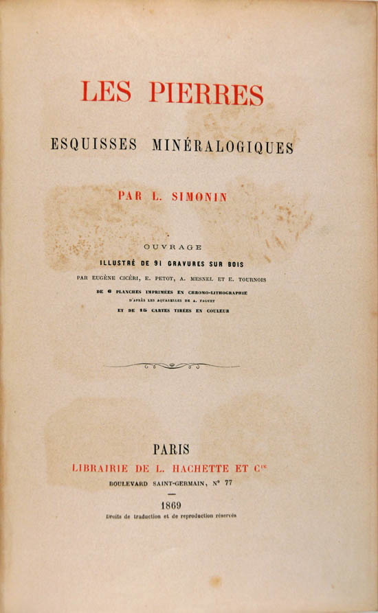 Simonin, Louis Laurent (1869)